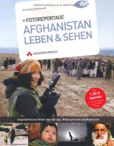 Fotoreportage-Afghanistan